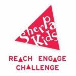 Sherpa Kids Randburg
