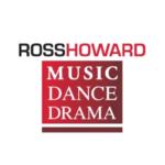 Ross Howard Talent Hire