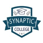 Synaptic College