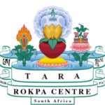 Tara Rokpa Centre