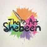 The Art Shebeen