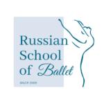 Russian School of Ballet