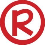 Rutega Learning Hubs