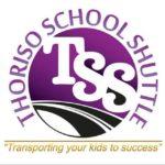 Thoriso School Shuttle