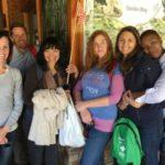 Chartwell House Montessori Eco School
